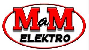 MaM Elektro
